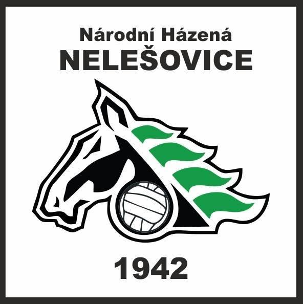 TJ S. Nelešovice