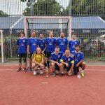 26.7.2020 – Turnaj mužů o pohár Moravy v Rokytnici